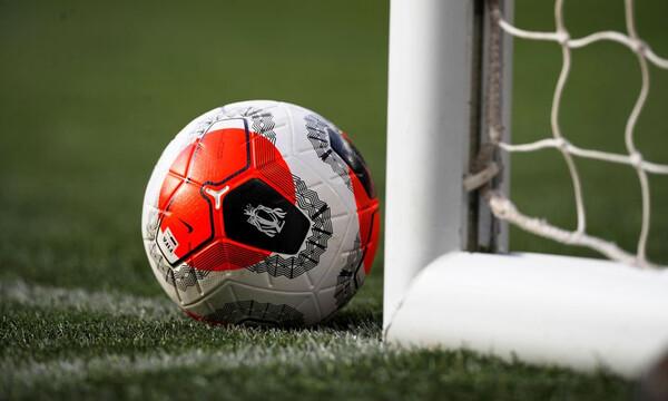 Premier League: Ένα νέο κρούσμα κορονοϊού στην Τότεναμ