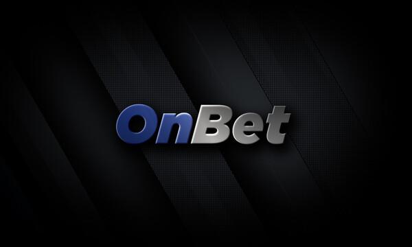 OnBet: Νέες προβλέψεις για σίγουρο ταμείο (video)