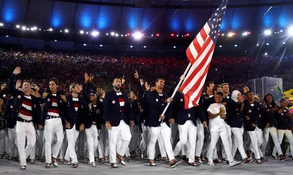 Σοκ στις ΗΠΑ: Πέθανε ο πρώτος παγκόσμιος πρωταθλητής (photos)