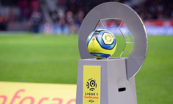 Ligue 1: Δικαιώθηκαν Αμιάν και Τουλούζ