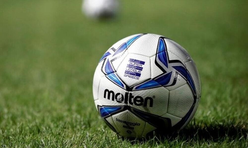 Αρνητική στην αναδιάρθρωση η Super League