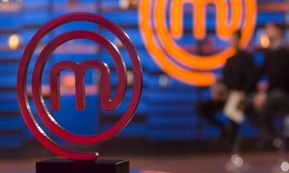 MasterChef spoiler: Ανατροπή - Αυτός είναι ο μεγάλος νικητής του παιχνιδιού