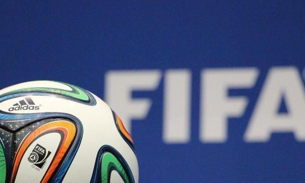 FIFA: Επιτρέπει στους παίκτες να παίζουν σε τρεις ομάδες μέσα σε μία σεζόν