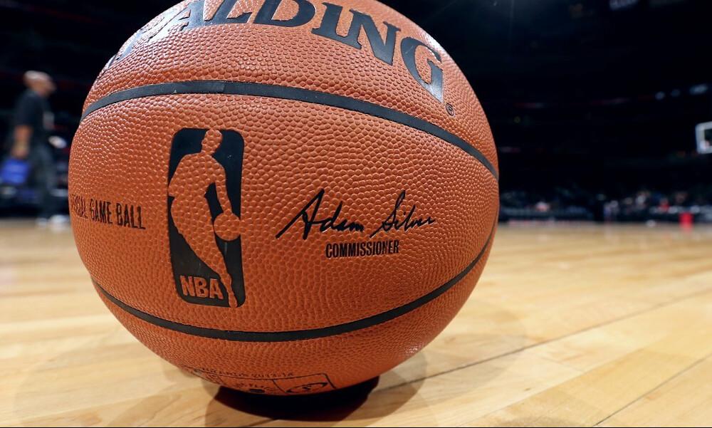NBA: Με ρόστερ 17 παικτών η επανέναρξη