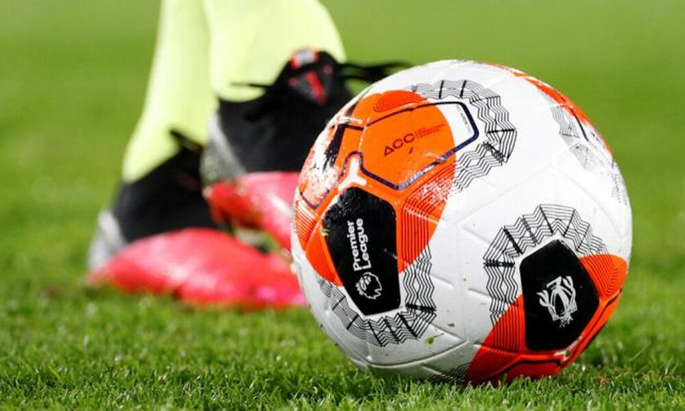 Η Premier League στηρίζει το κίνημα «Black Lives Matter»