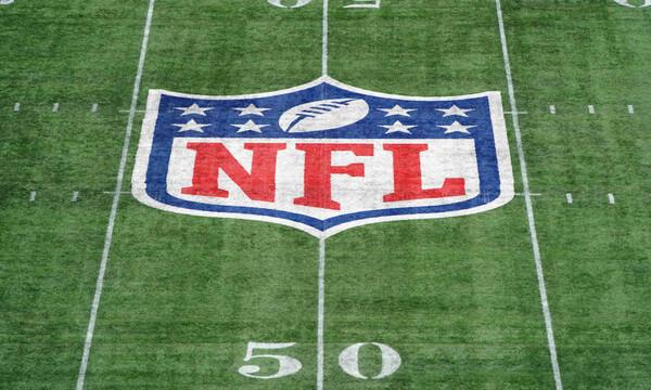 Ετοιμάζει δωρεά-μαμούθ το NFL κατά του ρατσισμού