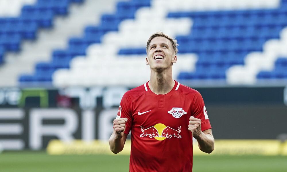 Bundesliga: Άλλη ομάδα εκτός έδρας η Λειψία (video)