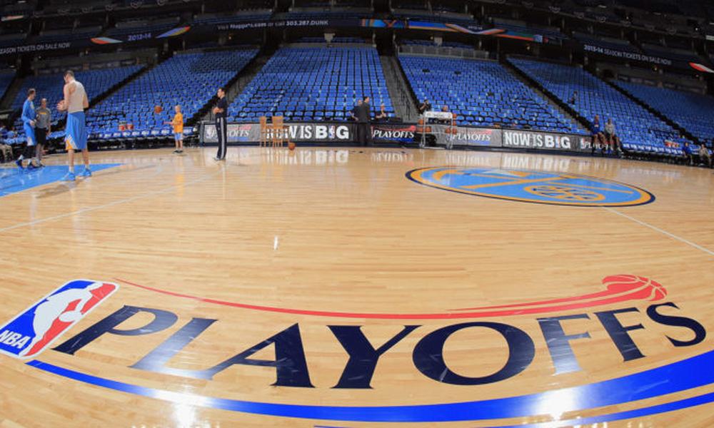 NBA: Σενάρια με άδεια γήπεδα τη νέα σεζόν