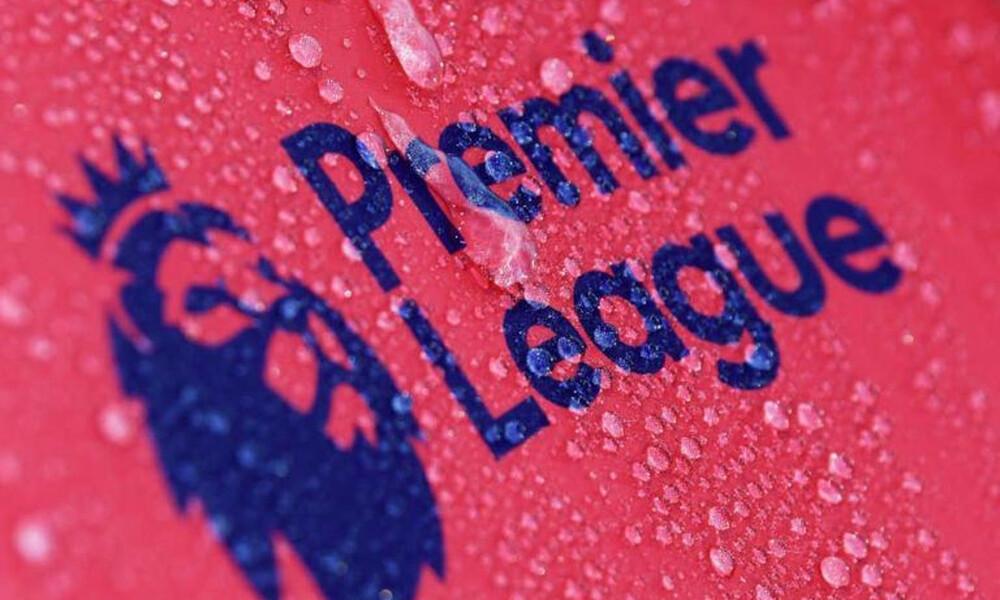 Έρχεται η Premier League με αγώνες κάθε ημέρα