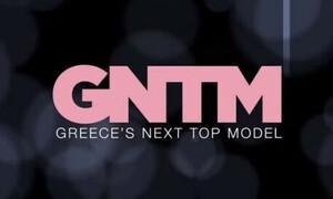 GNTM: Πρώην παίκτρια σε ημίγυμνη φωτογραφία στο Instagram (photos)