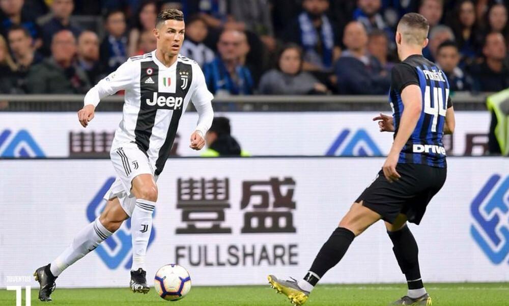 Serie A: Σεπτέμβριο η έναρξη της νέας σεζόν