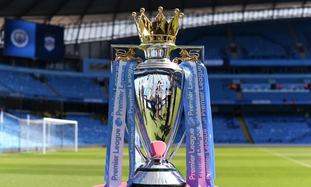 Επιστρέφει η Premier League με ντέρμπι Μάντσεστερ Σίτι-Άρσεναλ