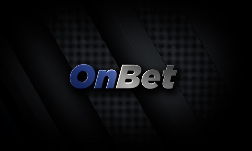 Στοίχημα: Το OnBet σας στέλνει ξανά στο ταμείο (video)