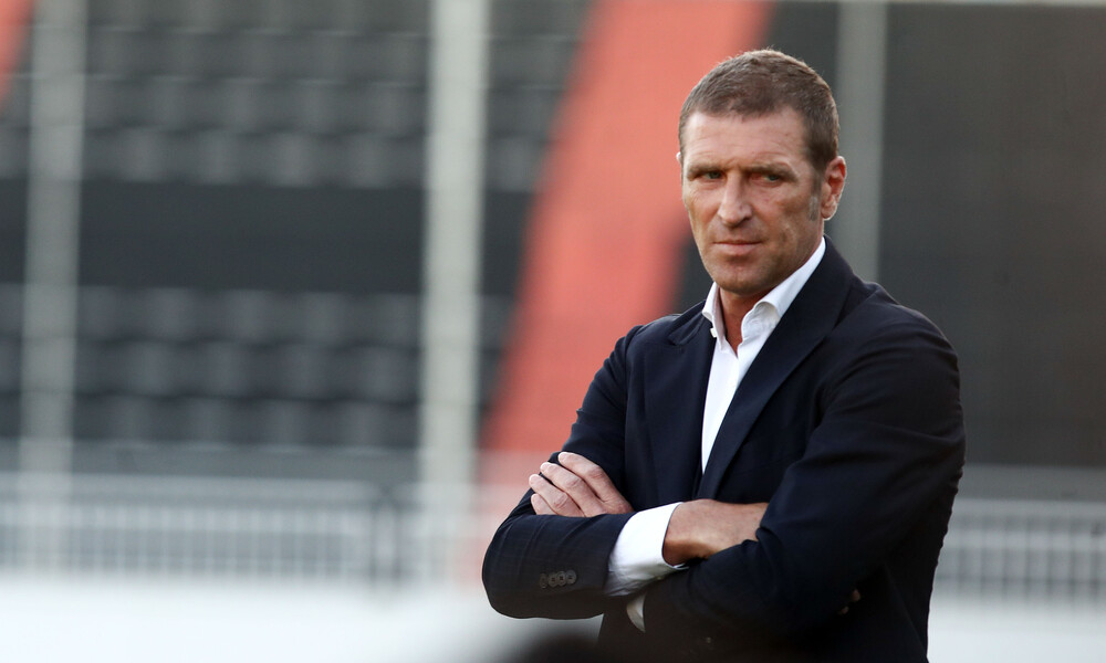 AEK: Με απόφαση Μελισσανίδη «τελείωσε» ο Βράνιες - Ψάχνει στόπερ ο Καρέρα