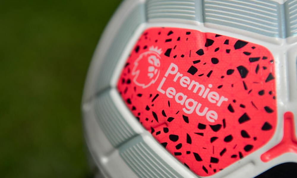 Premier League: Τα βλέμματα σε Ευρώπη και υποβιβασμό