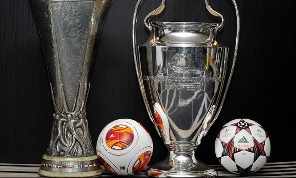 Ο δρόμος των ελληνικών ομάδων για το 2020-2021 - Όλες οι αποφάσεις της UEFA