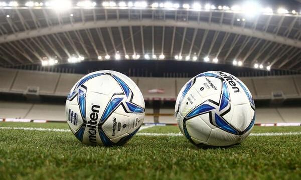 Super League: Το παρασκήνιο για τις εκλογές και η ύστατη προσπάθεια του Ολυμπιακού!