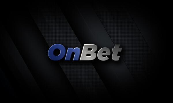 Το OnBet σας πάει ταμείο και με Ολυμπιακός - Παναθηναϊκός (video)