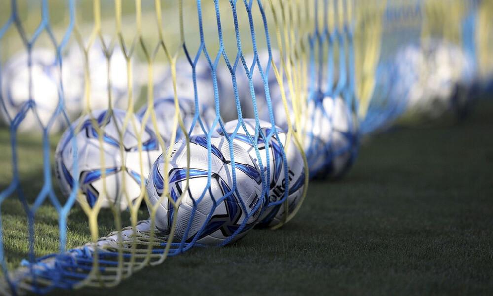 Super League: Το πρόγραμμα για πλέι οφ και πλέι άουτ μέχρι την 7η αγωνιστική (photos)