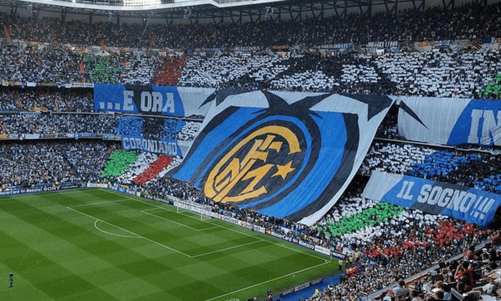 Θρήνος σε Ίντερ και Ιταλία: Πέθανε θρύλος του ποδοσφαίρου (photos)