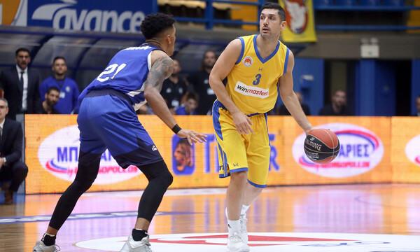 Ξανθόπουλος στο Onsports.gr: «Κάποτε οι παίκτες έκαναν καβάτζα, τώρα είναι βιοπορισμός»!