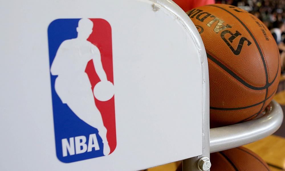 Κορονοϊός-NBA: Έντονη ανησυχία για τα αυξανόμενα κρούσματα στη Φλόριντα