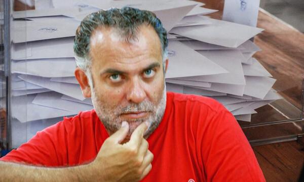 Με ρεκόρ προσέλευσης οι εκλογές του Πανναξιακού ΑΟΝ