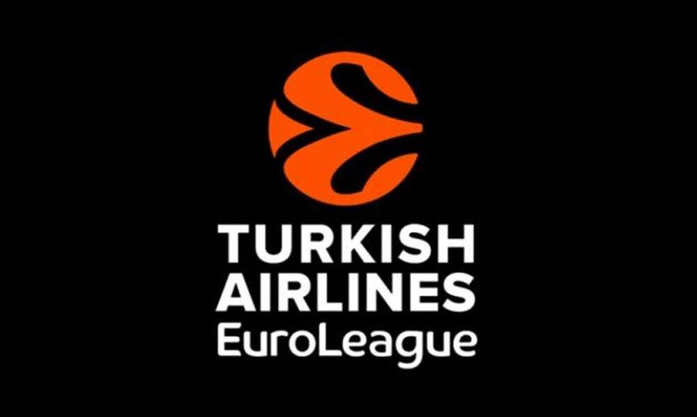 Η απάντηση της Euroleague