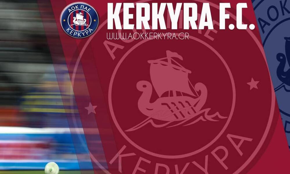 Κέρκυρα: Παραχωρεί τις μετοχές του ο Γεωργακόπουλος