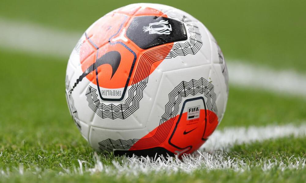 Κορονοϊος: Νέο κρούσμα στην Premier League