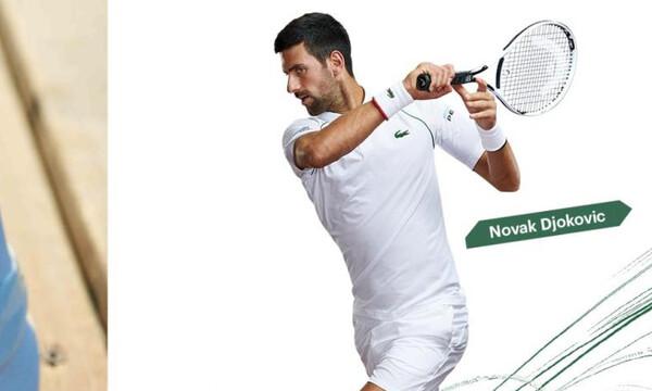 «Ο Τζόκοβιτς μπορεί να παίξει στο US Open»