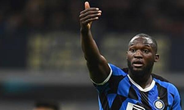 Serie A: «Σκότωσε» την Ίντερ η Σασσουόλο (video)