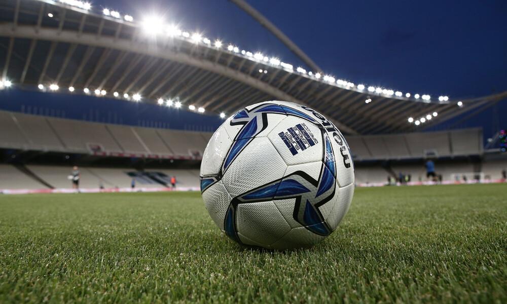 Super League: Οι αποφάσεις για σέντρα και τελικές φάσεις Κ15, Κ17