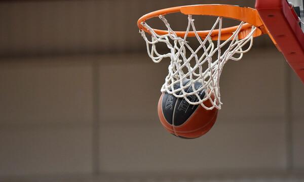 Η απάντηση  του μπάσκετ στους «φυτευτούς» και… καλή δύναμη σε αυτούς που πρέπει!