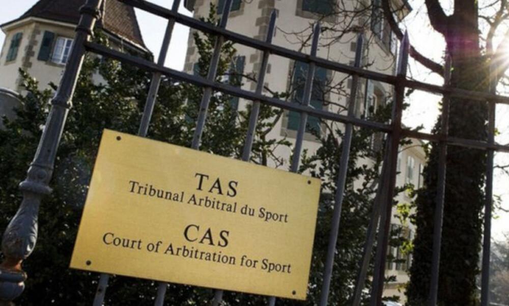 Τα τρία ζητήματα για το ντέρμπι ΠΑΟΚ-Ολυμπιακός στο CAS