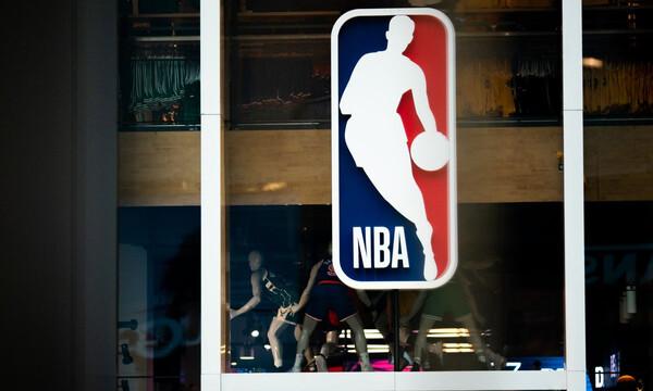Επιστρέφει το NBA: Αυτό είναι το πρόγραμμα!