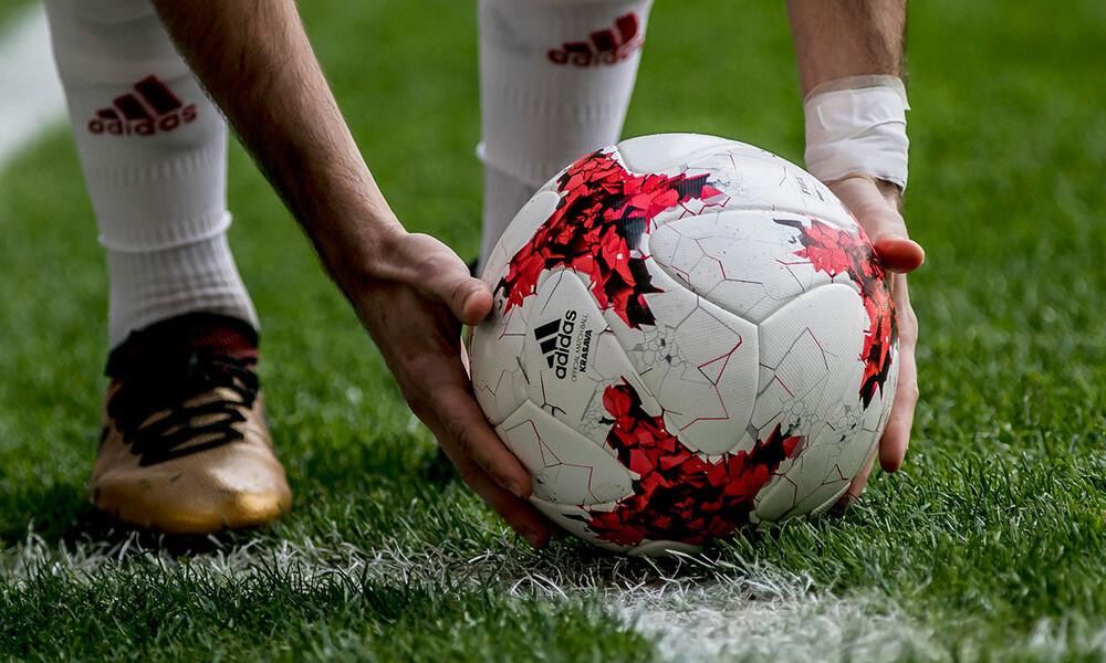 Σοκ: Ποδοσφαιριστής ιστορικής ομάδας βρήκε τραγικό θάνατο
