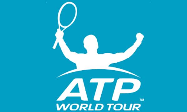 Επιστρέφει το τένις στην Γουχάν, όπου ξεκίνησε η πανδημία του κορονοϊού!