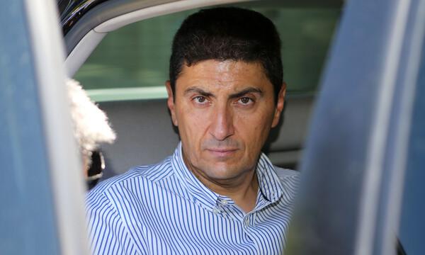 ΣΦ ΑΕΚ Ηρακλείου: «Λευτέρη, για εμάς έχεις τελειώσει»