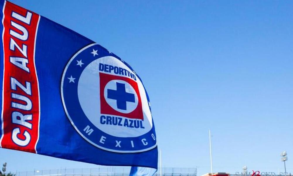 Κορονοϊός-Μεξικό: 22 κρούσματα στην Κρουζ Αζούλ