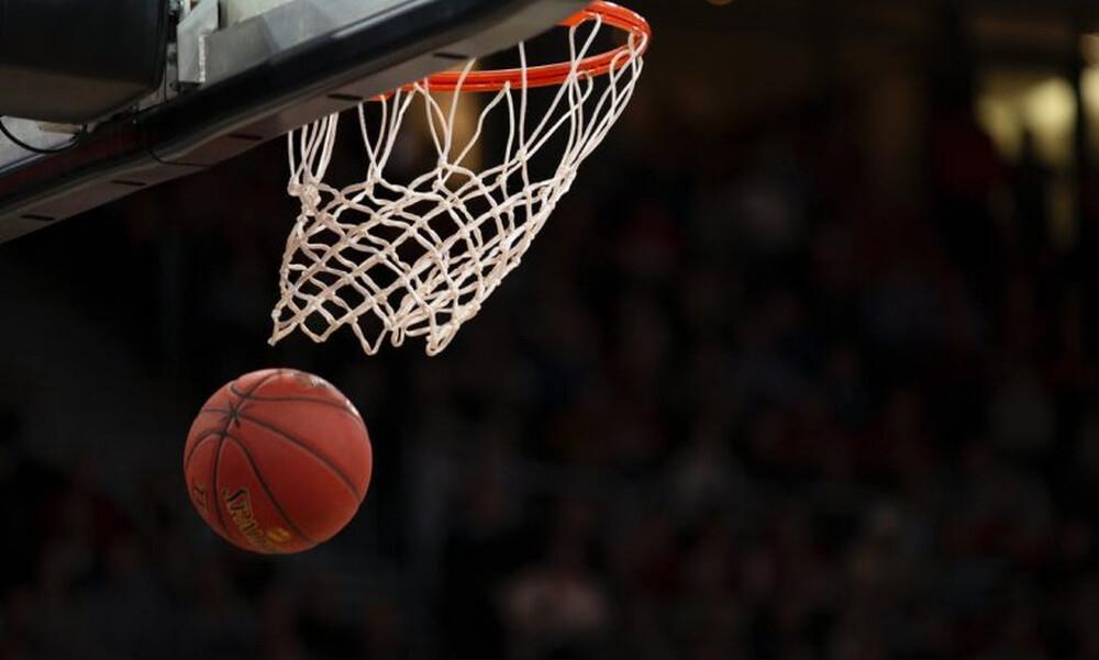 Θρήνος στο Ευβοϊκό μπάσκετ για τον 23χρονο Νίκο - Ραφαήλ Σκεμπέ