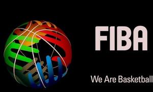 Τι σημαίνει το μήνυμα της FIBA για τα ban στην Basket League!