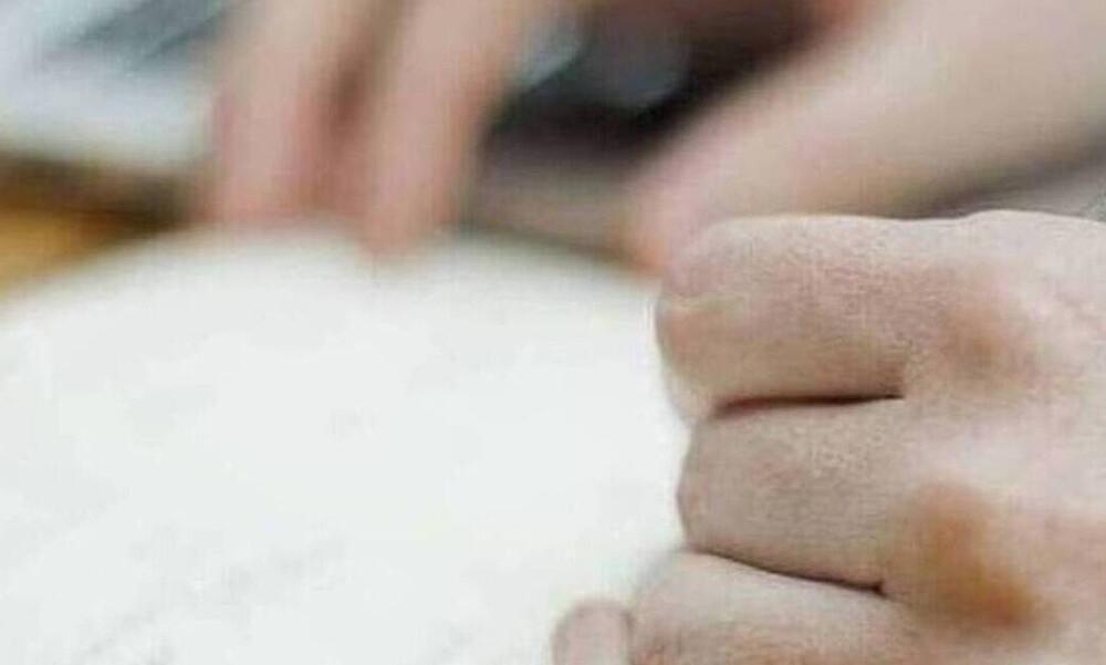Κοινωφελής Εργασία: Ανοίγουν 36.500 θέσεις εργασίας - Πώς θα κάνετε αίτηση