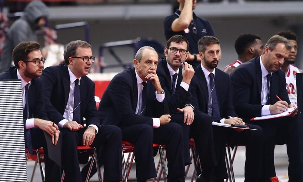 Με 16 ομάδες το Ιταλικό πρωτάθλημα