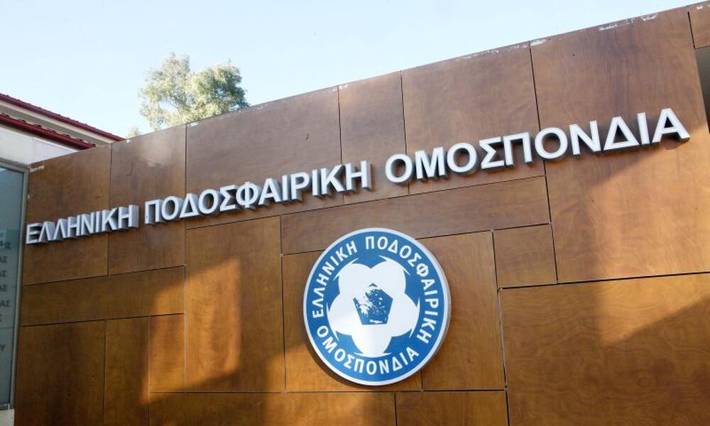 Νέα διακοπή στην δίκη στην Επιτροπή Δεοντολογίας