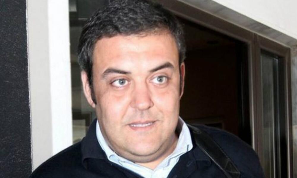 ΠΑΟΚ: Αναλαμβάνει ο Χατζόπουλος!