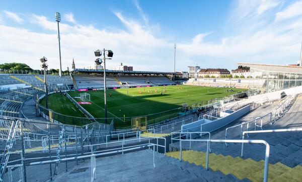 Γερμανία: Πακέτο στήριξης 200 εκατ. ευρώ της κυβέρνησης στα ομαδικά αθλήματα