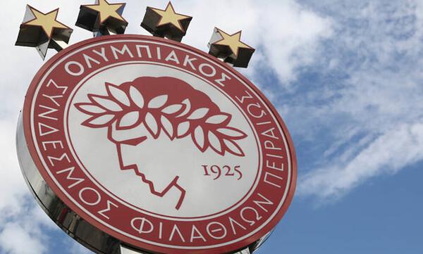 Ολυμπιακός: «Αποκλείστε μας από την Ευρώπη για να ξεβρωμίσει το ελληνικό ποδόσφαιρο»