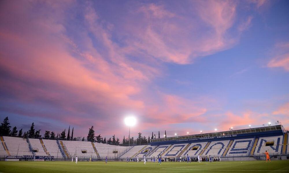 Τελικός Κυπέλλου: Αντιδρά για Ριζούπολη ο Ολυμπιακός!
