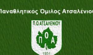 ΠΟΑ: Τέλος ο Πετράκης